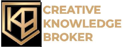 Creative Knowledge Broker